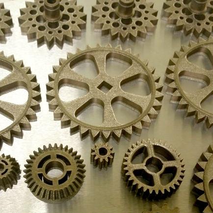 3D TECHNOLOGIES AND ROBOTICS LABORATORY
