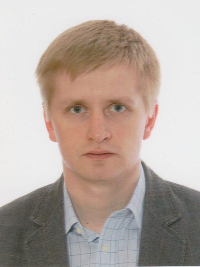 Juozas Dudutis