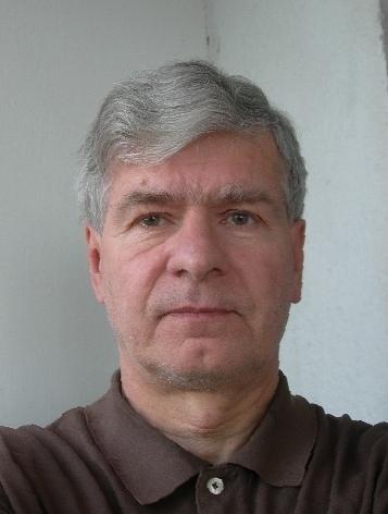dr. Vitas Švedas