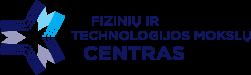Fizinių ir technologijos mokslų centras