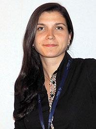 Lina Grinevičiūtė