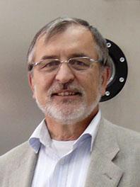 dr. Ramutis Drazdys