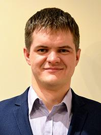 dr. Tomas Tolenis