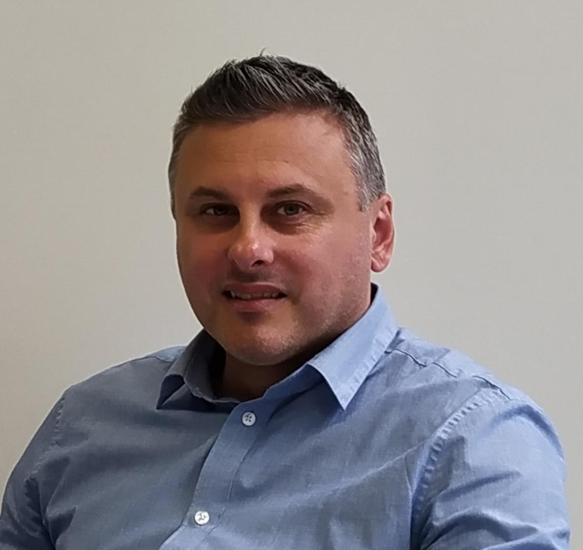 prof. dr. Zigmas Balevičius